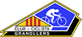 Club ciclista Granollers Logo